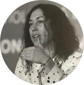Carmen Ruiz Repullo
