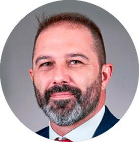 Luis Ángel Fernandez