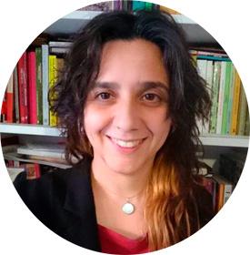 Patricia Martínez Redondo